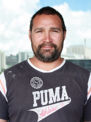 Jeremy Pu