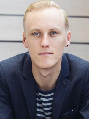 Ryan Lightfoot