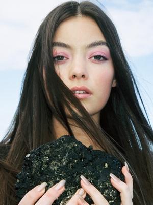 Sophie Easton