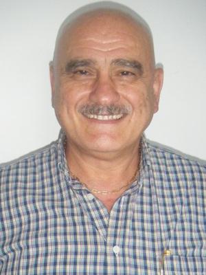 Rameh Hachache