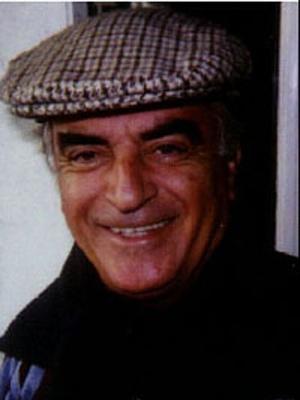 Ramez Hashash