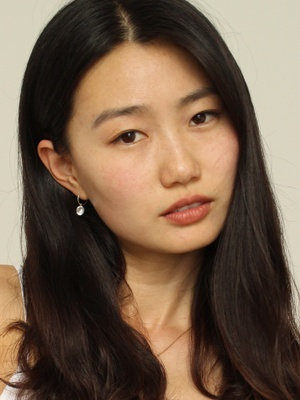Alice Ge
