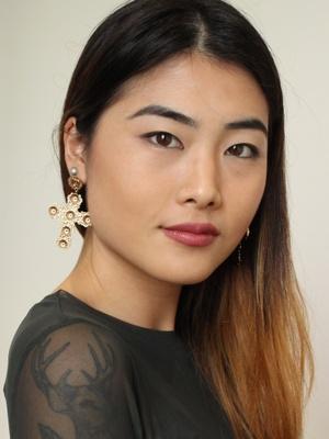Anastasia Lee