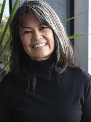 Maria Lum