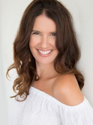 Nicola Keenan