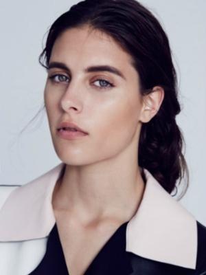 Dana Lopez