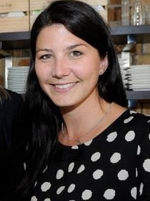 Rebecca Lawson