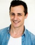 Michael Kneijber