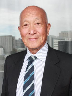 Victor Yee