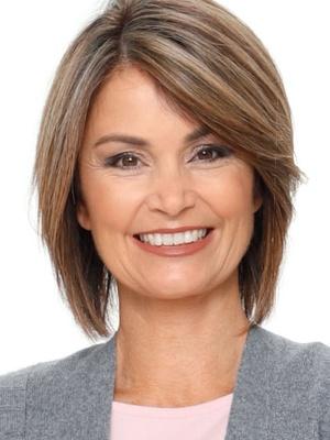 Sarah Cronin