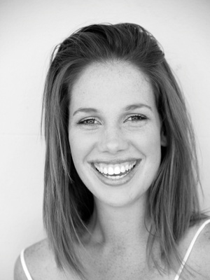 Danielle Youngson