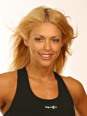 Kim Kruger