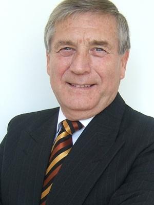 Paul Norfolk