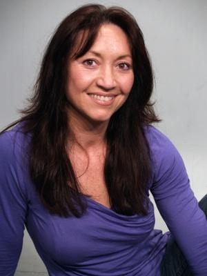 Diana Venter