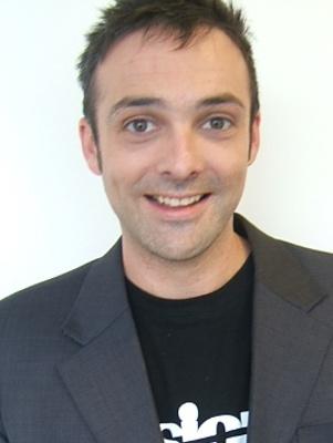 Jason Dunlop