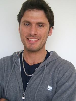 Glenio Zanella