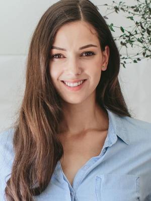 Danijela Unkovich