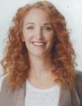 Julia Smeele