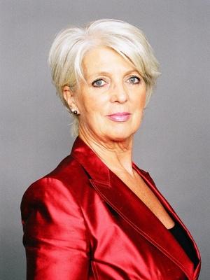 Lorraine Leonard
