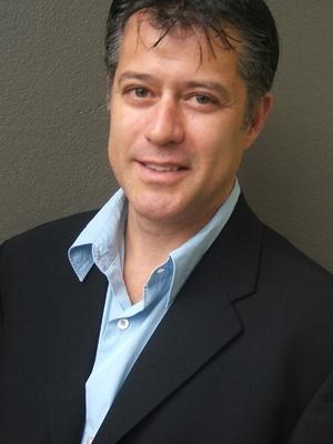 Brendan Jackson