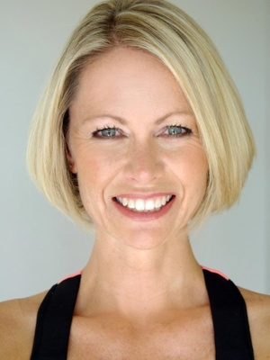 Fiona Vermeulen