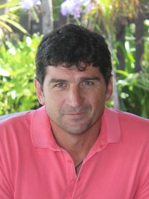 David Karam