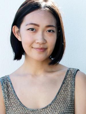 Elisabeth Kwan