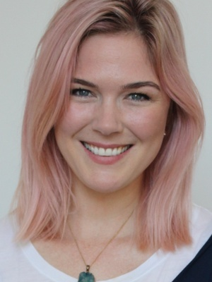 Anthea Stembridge
