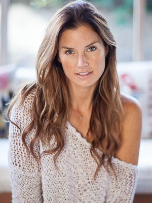 Kara Thoms