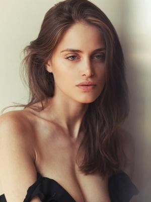 Sandra Najda
