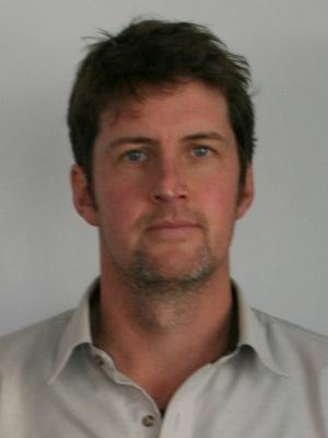 Stu Leighton