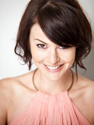 Lauren Lunjevich