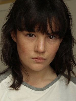 Kate Wicks
