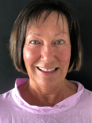 Jill Pascual