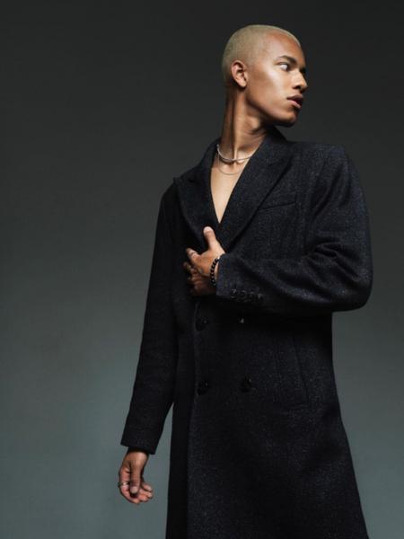 Zac Irvine   Portfolio   FiveTwenty Model Management
