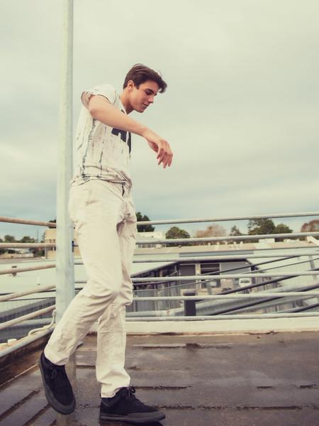 Angus Cummings   Portfolio   FiveTwenty Model Management