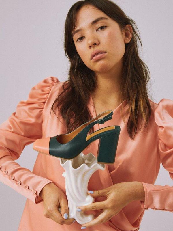Millicent James   Portfolio   FiveTwenty Model Management
