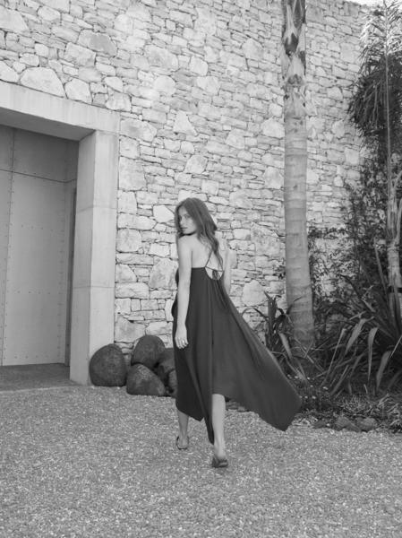 Madeleine Hunt   Portfolio   FiveTwenty Model Management