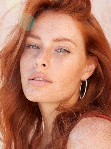 Madeleine Hunt