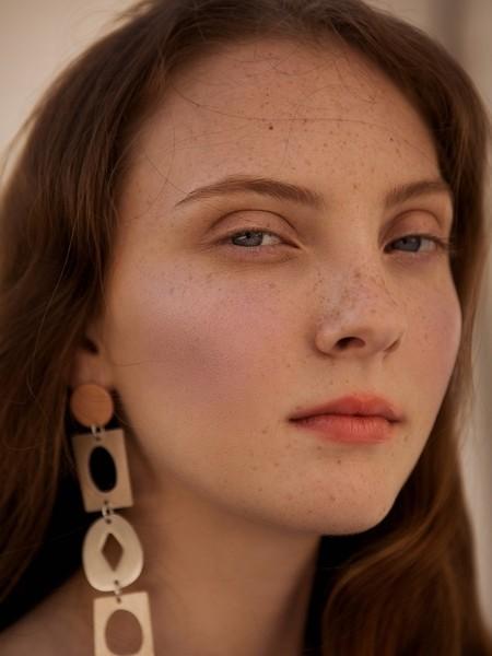Geremy Caitens | Portfolio | FiveTwenty Model Management