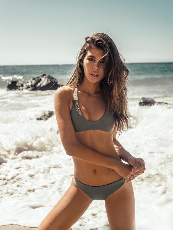 Coco | Portfolio | FiveTwenty Model Management