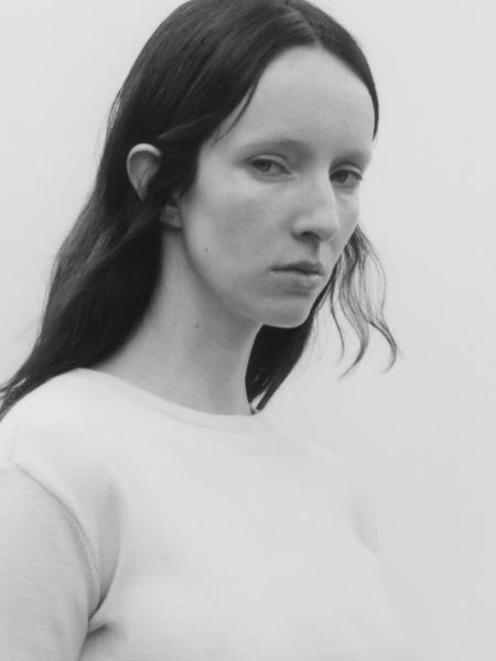 Genevieve Welsh