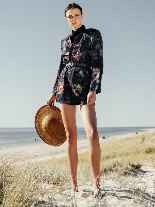 Charlotte White | Portfolio | FiveTwenty Model Management