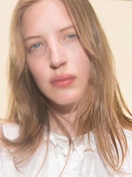 Gemma P