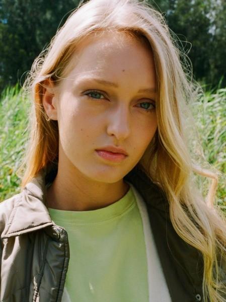 Paula Thielert   Portfolio   FiveTwenty Model Management