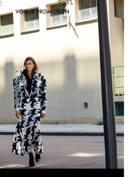 Paulina Liskova   Portfolio   FiveTwenty Model Management