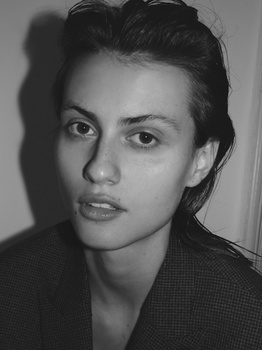 Paulina Liskova