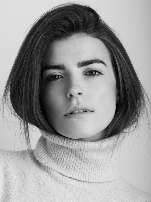 Niamh Kavanagh   Portfolio   FiveTwenty Model Management