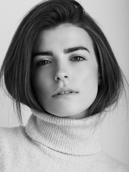 Niamh Kavanagh