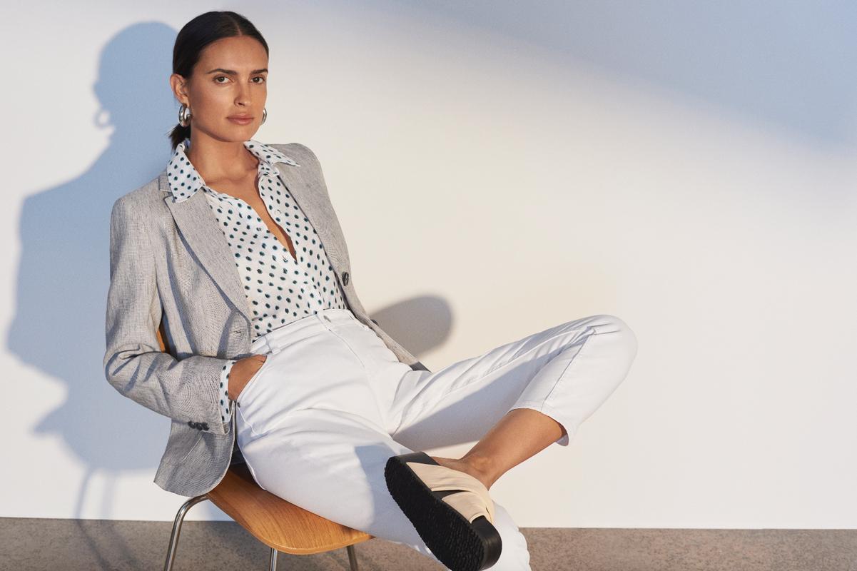 Kieta Van Ewyk | Portfolio | FiveTwenty Model Management